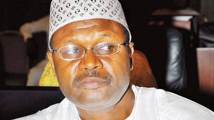 The Independent National Electoral Commission (INEC) wants govt to declare election essential service