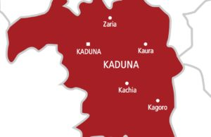 Bandits Steal 34 Oil, Automotive Gas Trucks, Others In Kaduna For Money