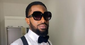 Dbanj in another controversy [VIDEO]