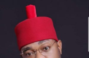 Igbo youth group calls for rearrest of CUPP's spokesman, Ugochinyere