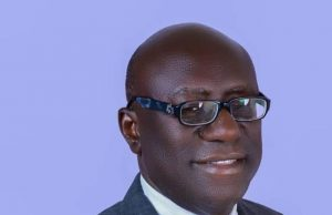 Don Adinuba - Anambra resorts to immune boosters in fight against COVID-19