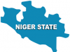 School reopening: Niger Government warns against violation of COVID-19 protocols