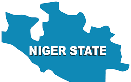 Niger government discovers N672m monthly payment to ghost workers