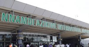 Nnamdi Azikiwe airport reopens, makes changes