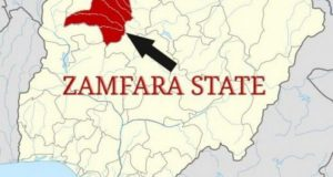 Controversy over who killed five bandits in Zamfara continues