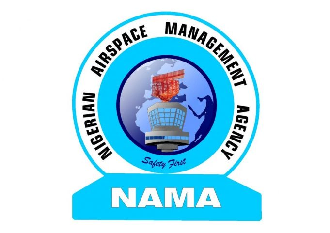 Nigerian Airspace Management Agency, NAMA,relocates corporate headquarters to Abuja