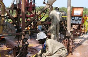 NNPC commences oil exploration in 8 local governments of Niger State
