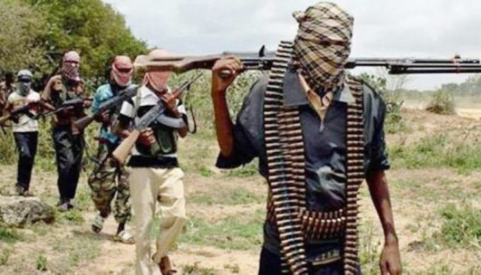 Residents flee as bandits threaten to attack Zamfara village