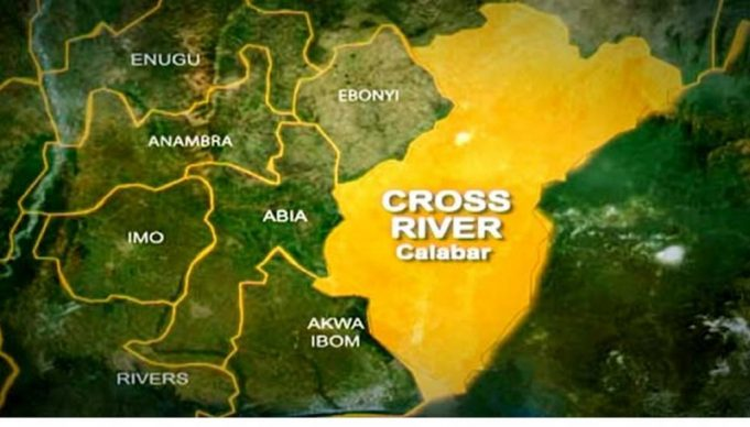 Workers delisted from payroll in Cross River give state government 7 days ultimatum