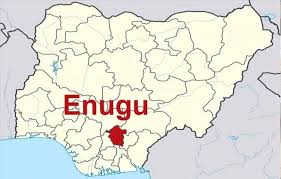 Enugu confirms 37 new cases as toll hits 418