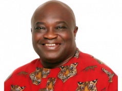 Abia Govt lauds FG on N75b Nigerian Youth Investment Fund