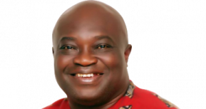 We are fulfilling our campaign promises to Abia people – Gov Ikpeazu