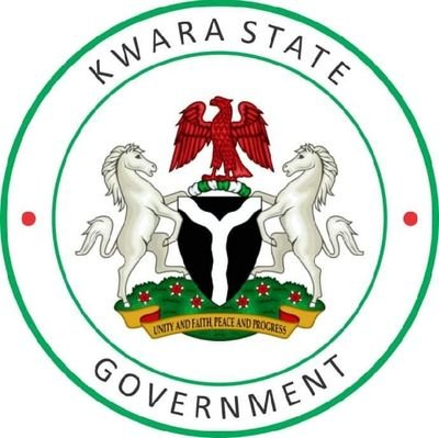 Hijab: Resume work Friday or face the law – Kwara govt to staff of shut down schools
