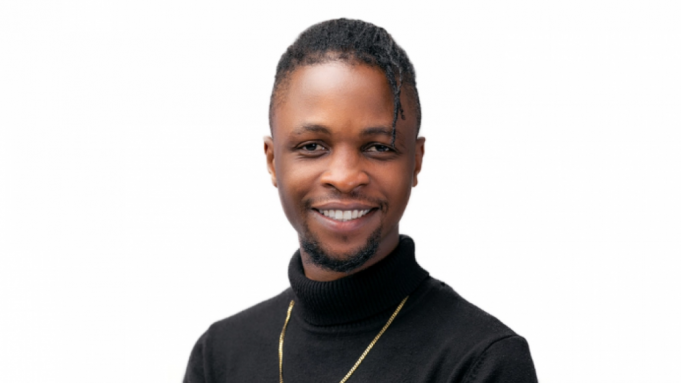 BBNaija 2020: Laycon advises Vee – You will know your relationship status after sex with Neo || PEAKVIBEZ