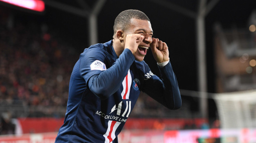 EPL: We're in market to compete – Newcastle Utd's new owners respond to Mbappe transfer