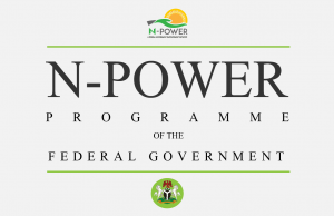 N-Power: Federal Govt explains why 14,020 beneficiaries are yet to receive payment