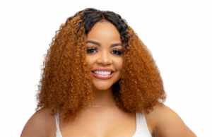 BBNaija 2020: Nengi opens up on relationship with Ozo, former boyfriend