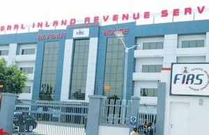 The Federal Inland Revenue Service [FIRS] extends tax debt payments to August 31