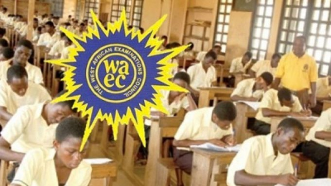WASSCE 2020: Bauchi govt receives list of 200 candidate excluded from list