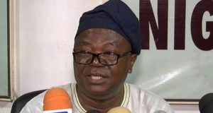 ASUU - 'IPPIS is a business venture for some interest groups'