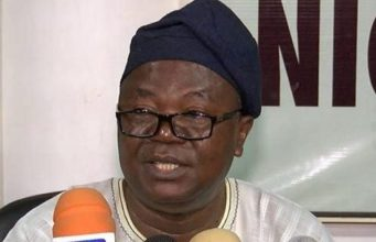 It's unsafe to reopen varsities now, COVID-19 guidelines absent – ASUU
