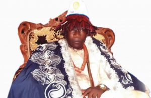 How scammers forged Attah Igala's signature to hold ICDA meeting in Kogi