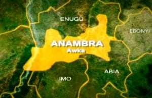 Indigenes in US – We'll only invest in Anambra if best governor emerges