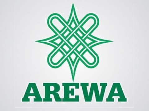 BREAKING: Igboho: Arewa youths give Yorubas 72 hours to leave north