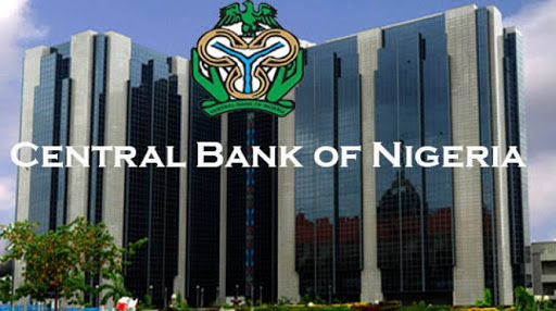 CBN New Policy Alert: Receive your foreign funds the way you want