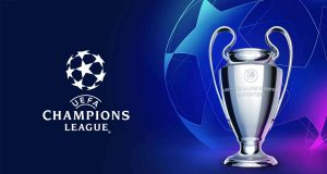 UEFA Champions League matches to watch on Wednesday night