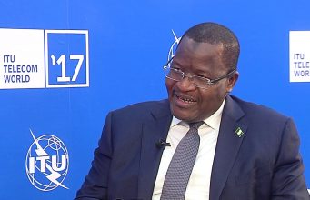 Danbatta – NCC Emergency Communications Centres processed 1,500 COVID-19-related calls
