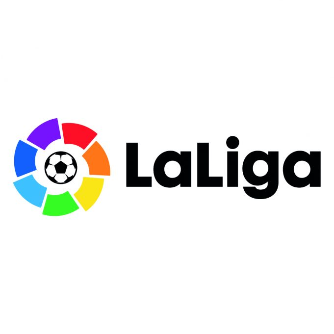 LaLiga 2020/2021 fixtures: Real Madrid, Barcelona, Atletico, others get opponents [Full fixtures]