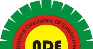 NDE to recruit 1,850 young graduates