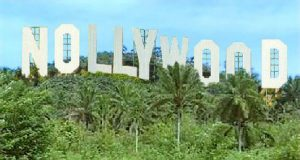 Nollywood actors beg FG – Save entertainment industry, reopen cinemas