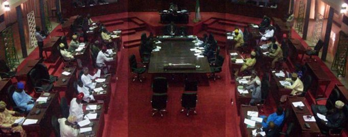 LG election: Oyo Assembly confirms appointment of OYSIEC members