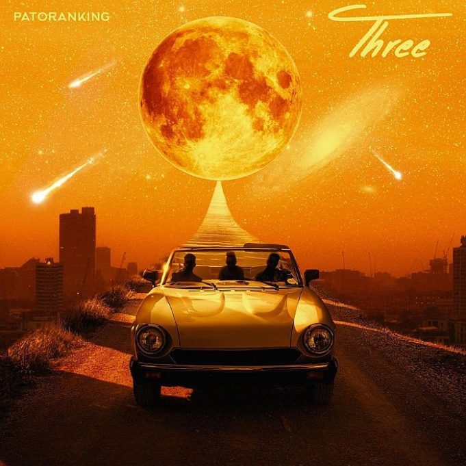 [Music] Patoranking Ft. Flavour – Mon Bebe