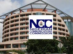 COVID-19 virtual hackathon: NCC set to award N9m research grant to startups