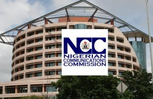 NCC - There will be no mass disconnection of telephone subscribers over National Identity Numbers (NIN) registration