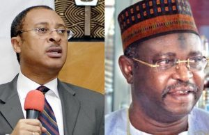 Utomi, Na'Abba, others lead mass action against Buhari government
