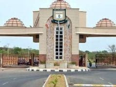 Kwara varsity VC calls for reopening of schools nationwide