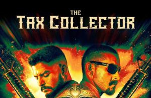 Movie: The Tax Collector (2020)