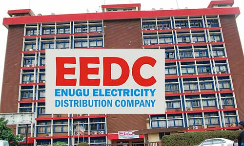 EEDC joins new tariff plan, gives details