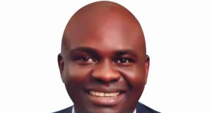 Rivers lawmaker – Niger Delta governors squandered N10 trillion derivation fund