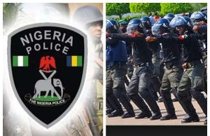Ondo election: IG of Police deploys DIG, AIG, 11 CPs ahead of polls