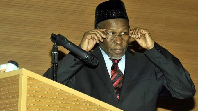 Judges: CJN – Nigeria may suffer grave consequences