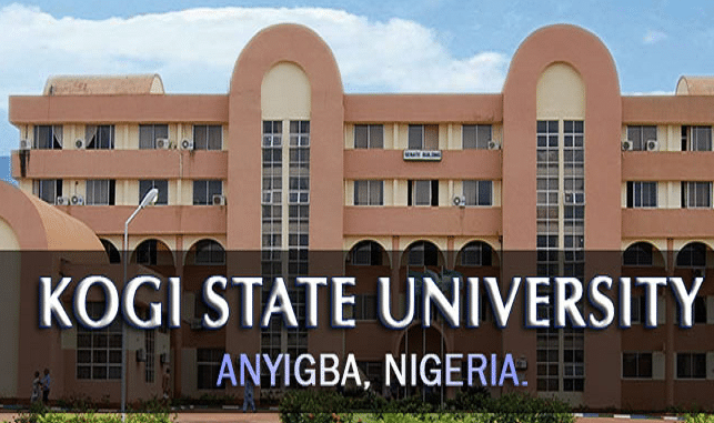 KSU announces resumption of academic activities