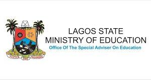 Lagos State expresses satisfaction over the conduct of 2020 WASSCE in riverine areas of the state