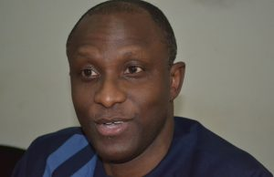 COVID-19: Presidency tells Nigerians – Survival fund will be available from next week