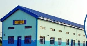 OGITECH announces resumption for HND I and HND II students