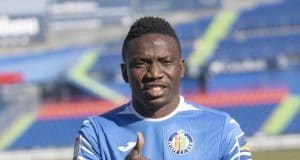 Why Etebo will not play with Mikel Obi at Stoke City this season || PEAKVIBEZ